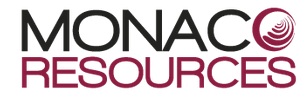 MONACO RESOURCES GROUP Logo